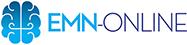 emn online logo