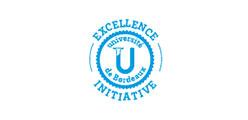 Excellence universitaire logo