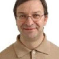OLUCHA BORDONAU Francisco E