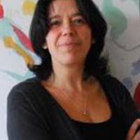 DE MARCHIS Silvia